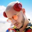 DJ Snake Loco Contigo