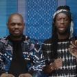 Kery James feat Youssoupha Les Yeux Mouillés
