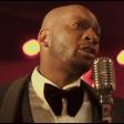 Singuila Feat. Koffi Olomide - La Femme de Quelqu'un