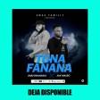 Tuna fanana by Babu Bwanasua-X maliro