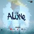 Alan Buy - I'm alone