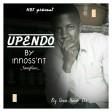 Innoss'nt - Upendo