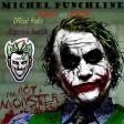 MICHEL PUNCHLINE - JOKKA VS JOKER [PROD BY IMPECCABLE ]