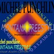 MICHEL PUNCHLINE - MONTANA FREESTYLE (BSM SQUAD)